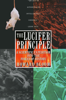Howard Bloom - The Lucifer Principle artwork