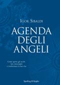 Agenda degli angeli Book Cover