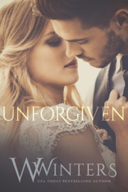 Unforgiven PDF Download