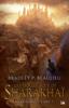 Les douze rois de Sharakhaï - Bradley P. Beaulieu