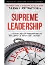 Supreme Leadership