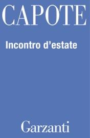 Incontro d'estate PDF Download