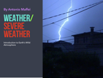 Weather/Severe Weather