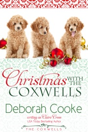 Christmas with the Coxwells PDF Download