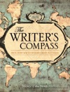The Writers Compass