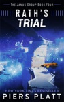 Raths Trial