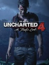 The Art Of Uncharted 4 A Thiefs End