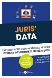Juris'Data
