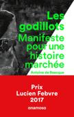 Les Godillots