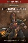 The Bone Desert