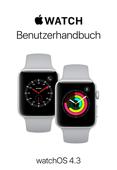 Apple Watch-Benutzerhandbuch