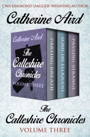 The Calleshire Chronicles Volume Three PDF Download