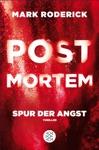 Post Mortem - Spur Der Angst