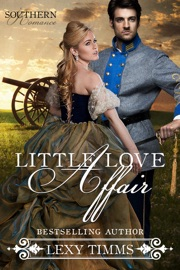 Little Love Affair PDF Download