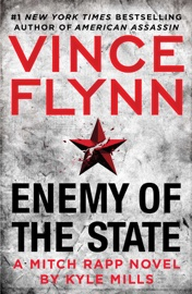 Enemy of the State book summary