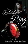 The Bloodstone Ring