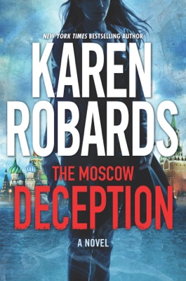 The Moscow Deception pdf Download