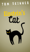 Einstein's Cat