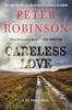 Peter Robinson - Careless Love  artwork