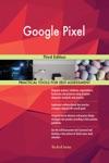 Google Pixel Third Edition