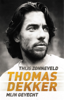 Thijs Zonneveld - Thomas Dekker artwork