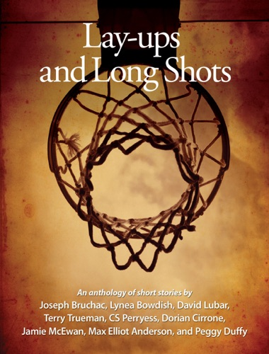 Lay-ups and Long Shots