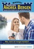 Notärztin Andrea Bergen 1344 - Arztroman