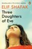 Elif Shafak - Three Daughters of Eve artwork