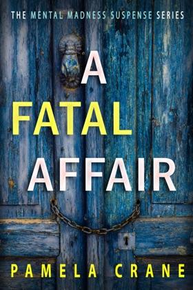 A Fatal Affair image