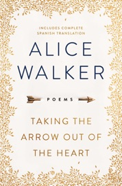 Taking the Arrow Out of the Heart PDF Download