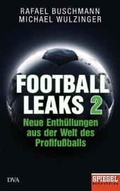 Download of Football Leaks 2 PDF eBook