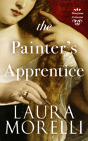 Download and Read Online The Painter's Apprentice