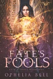 Fate's Fools PDF Download