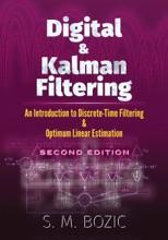 Digital And Kalman Filtering