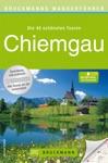 Bruckmanns Wanderfhrer Chiemgau