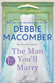 The Man You'll Marry PDF Download