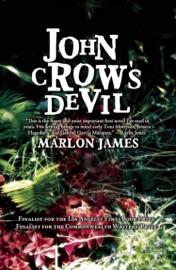 John Crow's Devil PDF Download