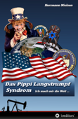 Das Pippi Langstrumpf Syndrom