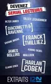 Recueil Serial Lecteurs 2014 PDF Download