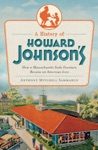 A History Of Howard Johnsons