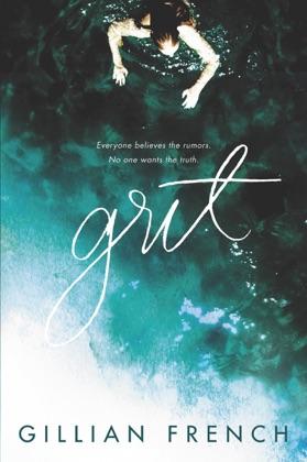 Grit image