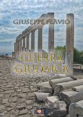 Guerra Giudaica Book Cover