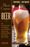 Short Course In Beer