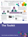 The Mobile Learning Toolkit Manual