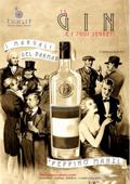 Il Gin e i suoi segreti