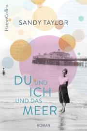 Du und ich und das Meer - Sandy Taylor by  Sandy Taylor PDF Download
