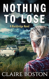 Nothing to Lose book