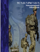 Noncommissioned Officer Guide