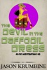 The Devil In The Daffodil Dress