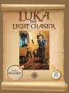 Luka The Light Chaser